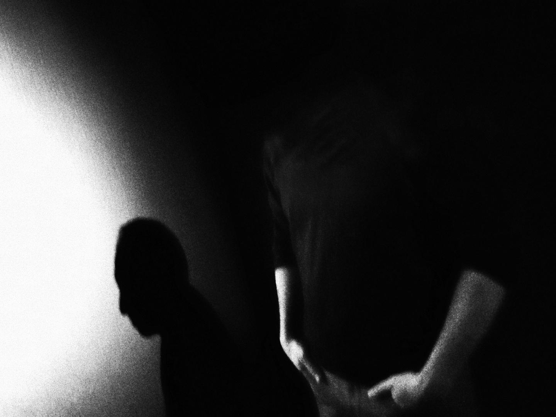 Zu Gast bei Man Ray