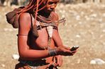 Zu Gast im Himbadorf (6)