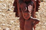 Zu Gast im Himbadorf (7)