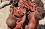 Zu Gast im Himbadorf (9)