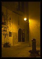 Zu Hause in Eivissa