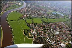 zu Hause...Dresden Tolkewitz