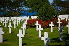 zu viele Kreuze 1944