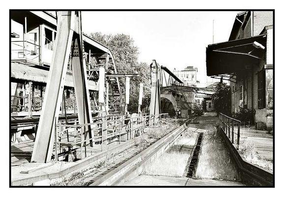 Zuckerfabrik I