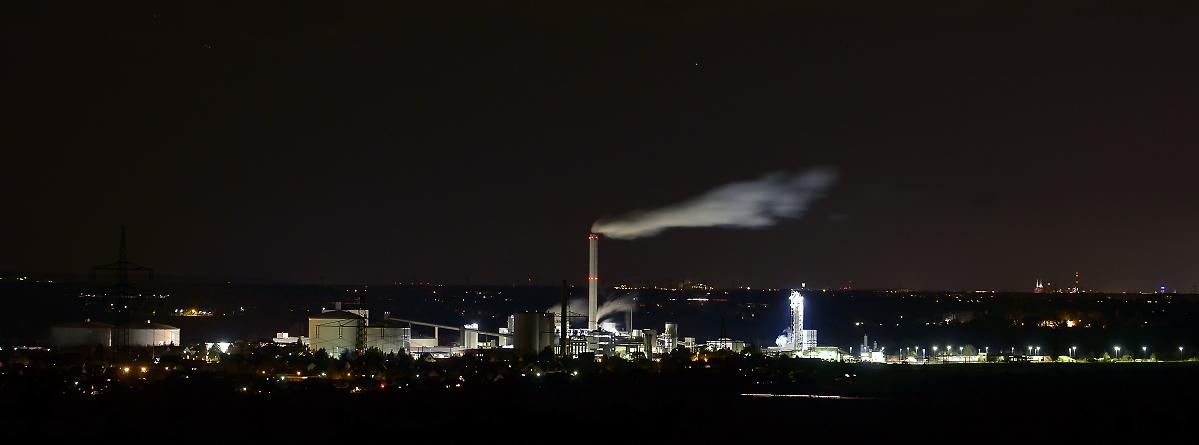 Zuckerfabrik Nordstemmen (LK Hildesheim)
