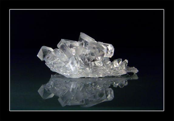 Zuckerkristall