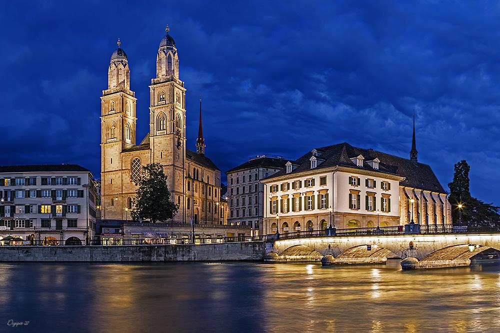 Zürich 2013-1