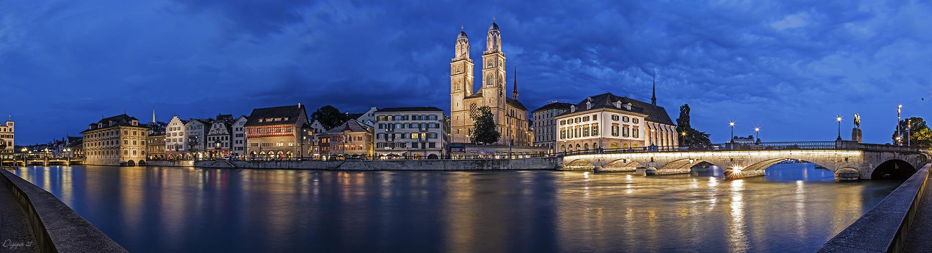 Zürich 2013-3