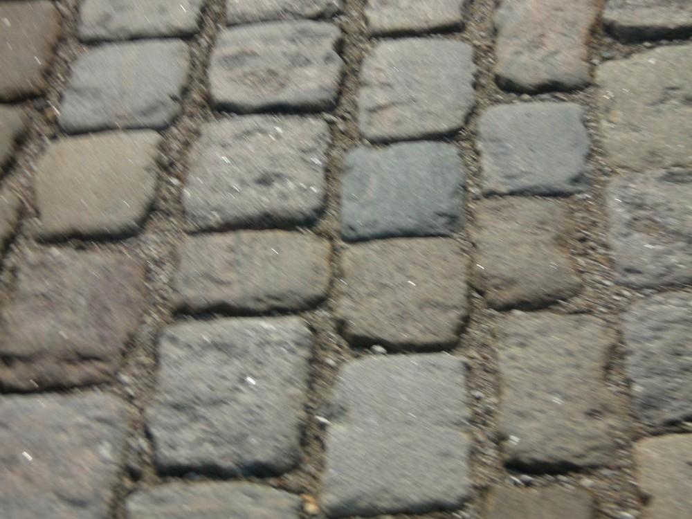 zufall Plaster Kopenhagen