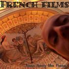 Zufalls CD Cover