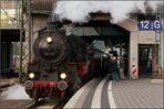 Zug der Erinnerung (4)