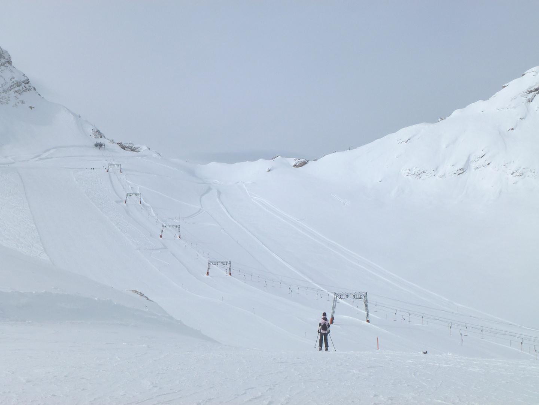 Zugspitze 3