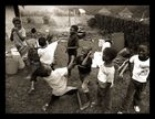 Zulu Fightclub