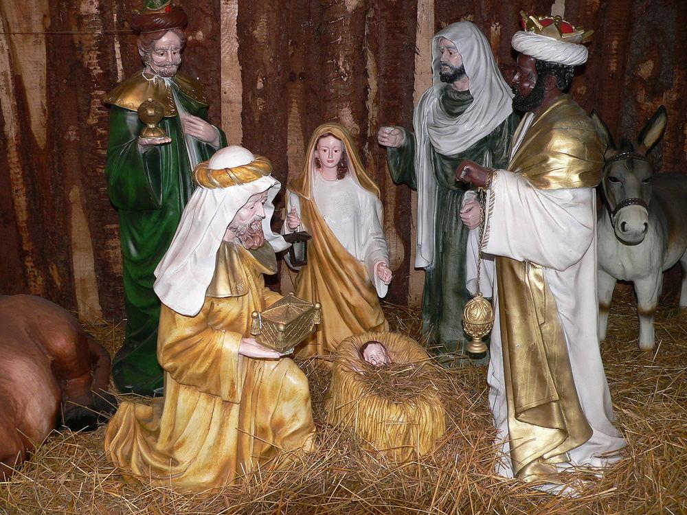 Zum 3 Advent,