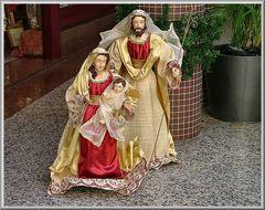 *** Zum 3 Advent ***