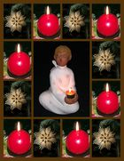 Zum Advent