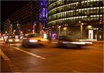 zum Feierabend am Potsdamer Platz