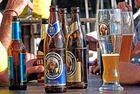 Zum heutigen Tag des Deutschen Bieres ...
