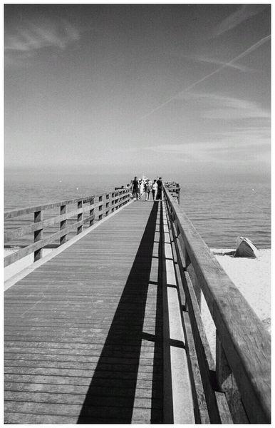 zum horizont