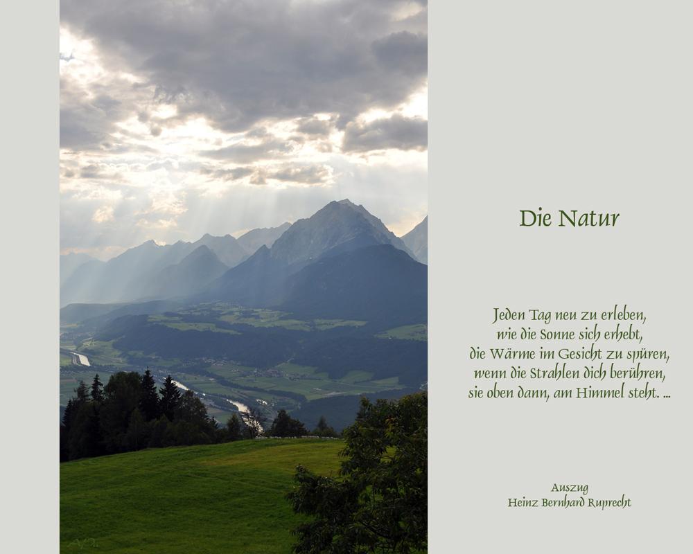 Zum Karwendelgebirge (3)