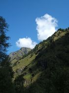 Zum Klettersteig_2
