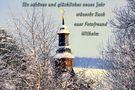-Zum neuen Jahr... von Wilhelm Wedekind