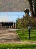 zum See, Buckow