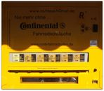 ZUM THEMA : Automaten