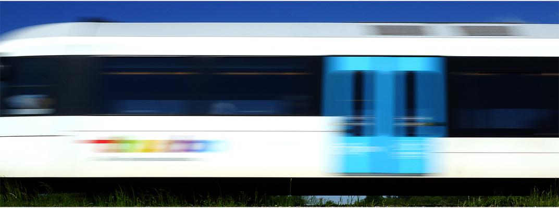 """Zum Thema: """"Geschwindigkeit"""""""