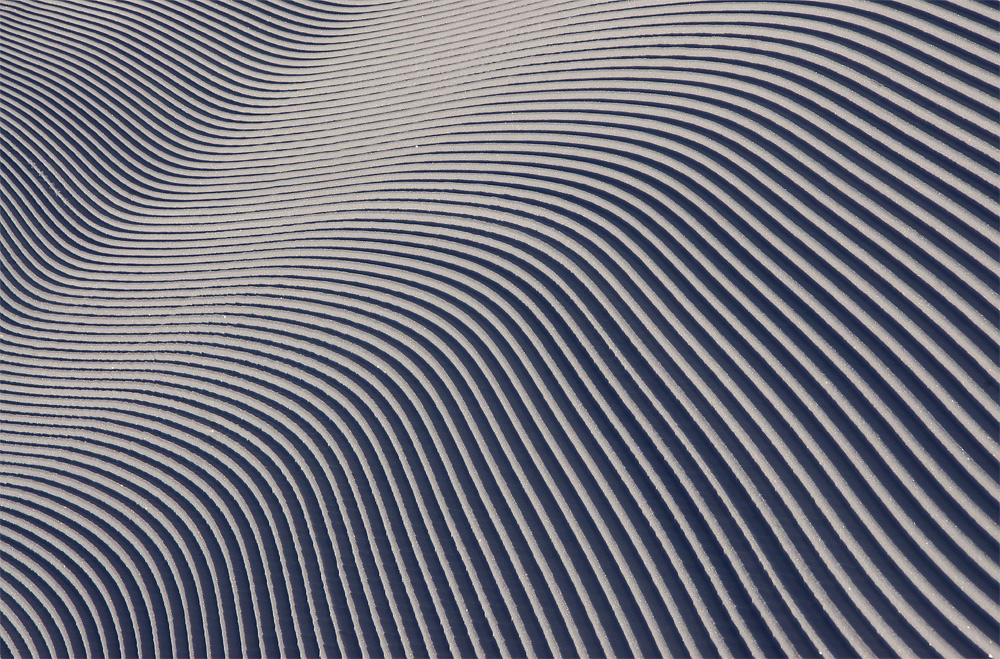 Zum Thema: Linien und Formen