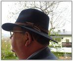 Zum Thema: Mützen & Hüte....