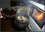 ZUM THEMA : Rituale u.Bräuche rund um den Jahreswechsel