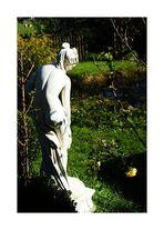 ZUM THEMA : Skulpturen