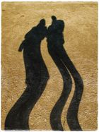 """ZUM THEMA: """"Spiel mit Licht und Schatten"""""""