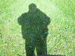 Zum Thema: Spiel mit Licht und Schatten, vorgeschlagen von Rainer und Antje