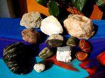 Zum Thema :Steine