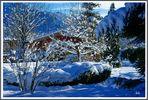 ZUM THEMA: Winterzauber