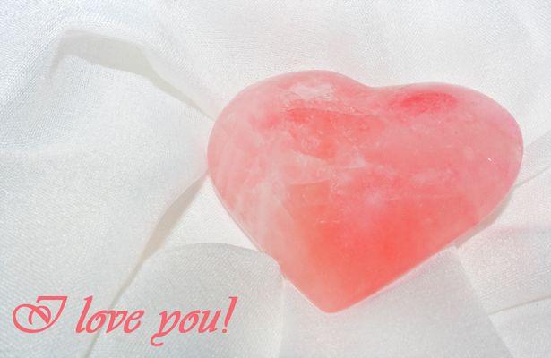 Zum Valentinstag!