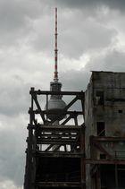 Zum Wohle des Volkes...'DDR' 2008