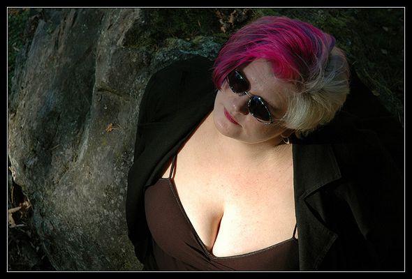 Zunkunft 2006