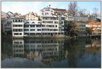 Zurich XI