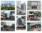 zurück in Saigon - der Stadt der Gegensätze