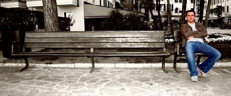 ... zusammen ist man weniger allein ...