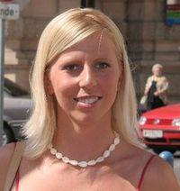 Zuzana Rieger