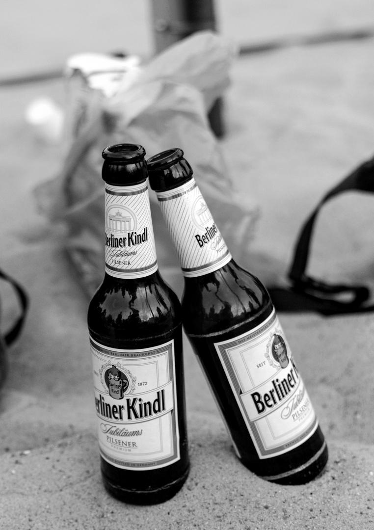 Zwei Bier (3)