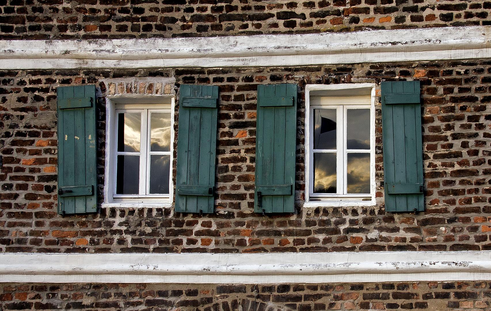 Beautiful Fenster Bergisch Gladbach Contemporary - Kosherelsalvador ...