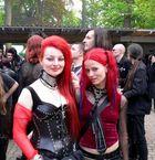 zwei hexen :-))