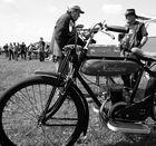 Zweiradhandel
