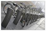 Zweiräder