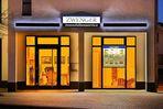Zwenger-Immobilien